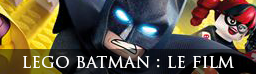 critique_legobatman