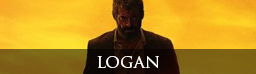 critique_logan